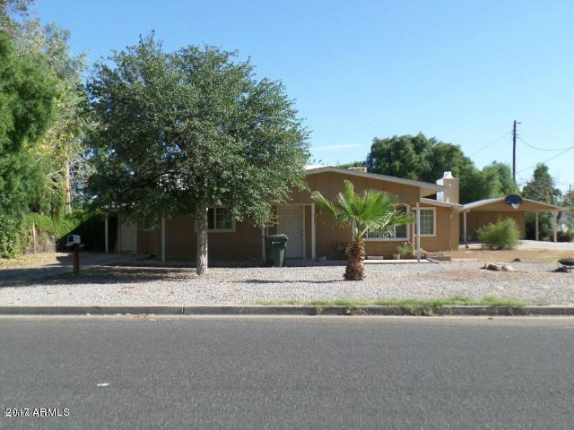2323 N 29th St, Phoenix, AZ 85008