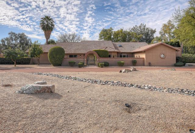 321 E Montebello Ave, Phoenix, AZ 85012