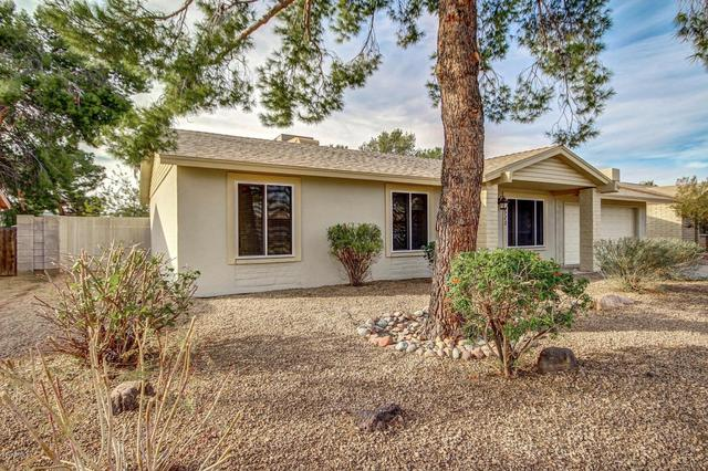 3523 E Monica Ave, Phoenix, AZ 85032