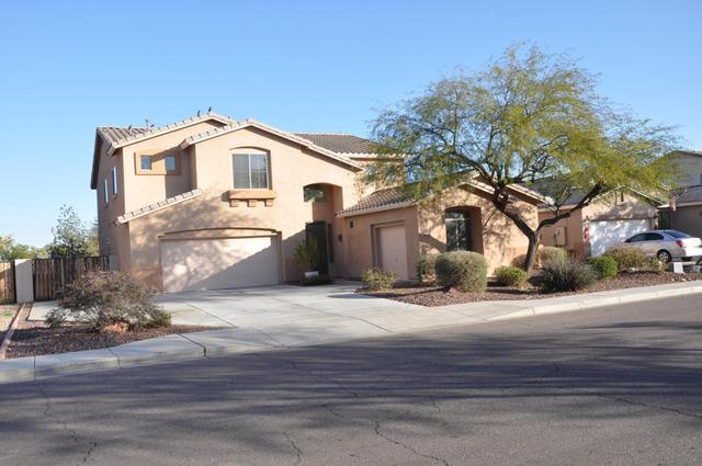 7004 W Southgate Ave, Phoenix, AZ 85043