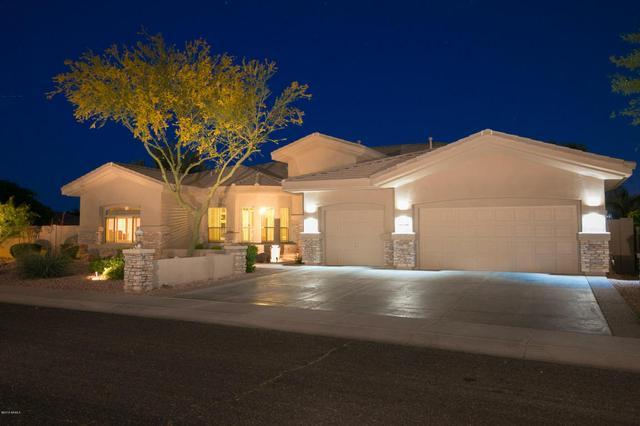 4405 W El Cortez Trl, Phoenix, AZ 85083