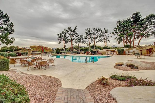 12212 N Paradise Village Pkwy S #134, Phoenix, AZ 85032