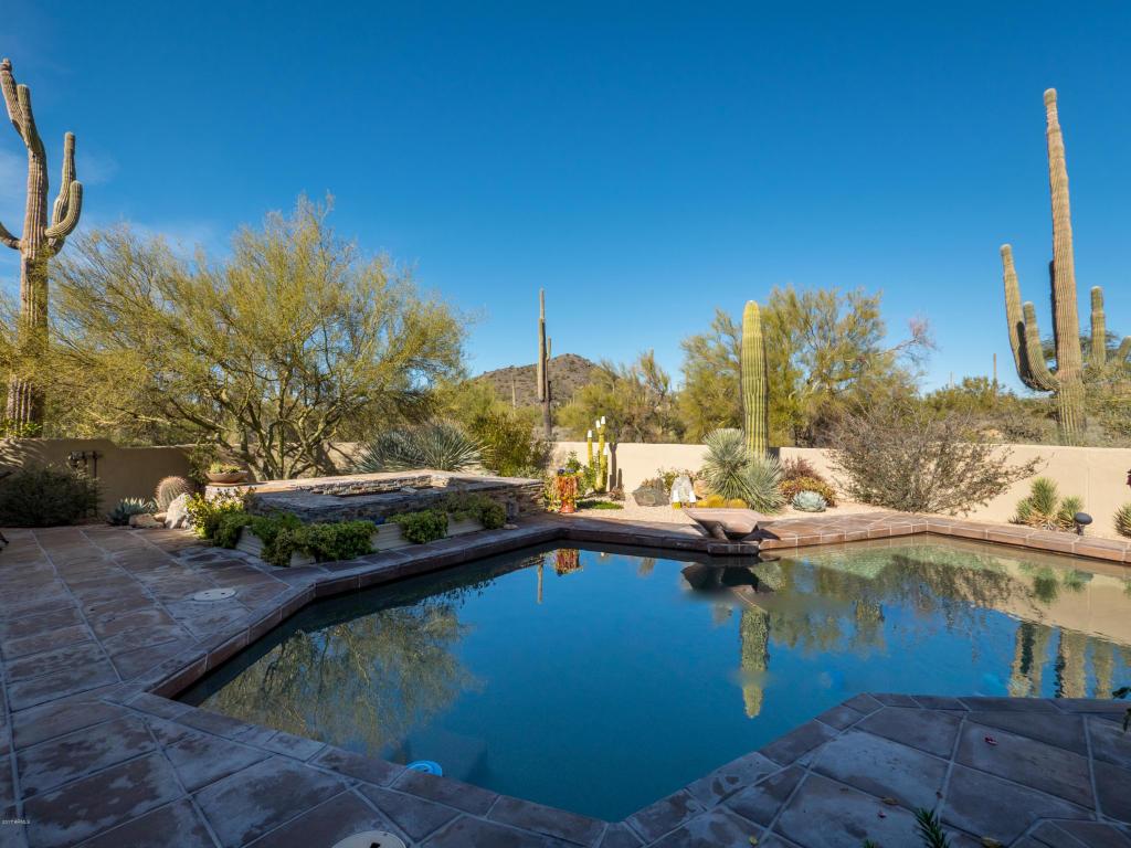 8300 E Dixileta Drive #250, Scottsdale, AZ 85266