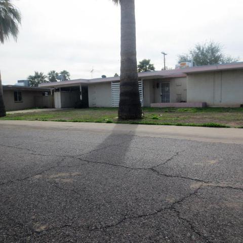 4741 N 55th Dr, Phoenix, AZ 85031