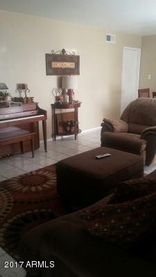 1248 E Gardenia Drive, Phoenix, AZ 85020