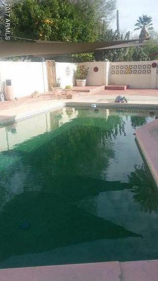 1248 E Gardenia Dr, Phoenix, AZ 85020