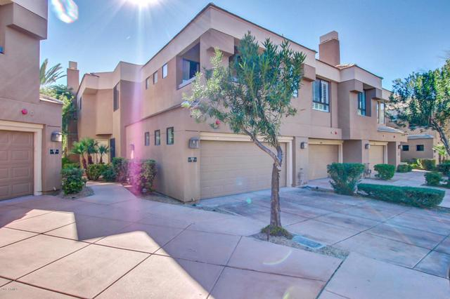 7400 E Gainey Club Dr #104Scottsdale, AZ 85258