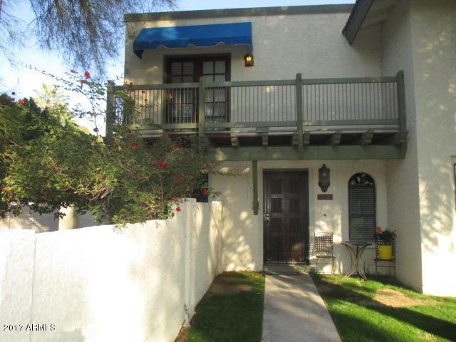 4852 E Euclid Ave #2, Phoenix, AZ 85044
