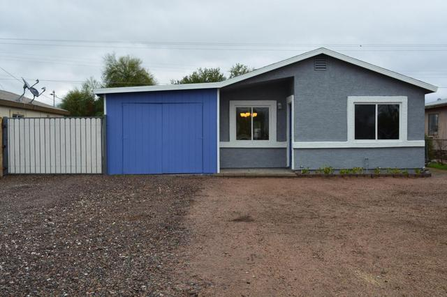 633 S Main DrApache Junction, AZ 85120