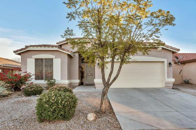 trilogy gilbert az single family homes for sale 30 listings movoto