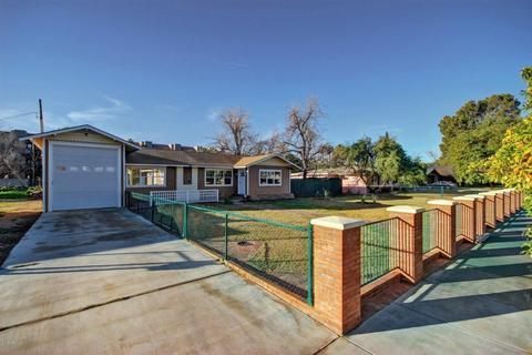 119 W 3rd Pl, Mesa, AZ 85201