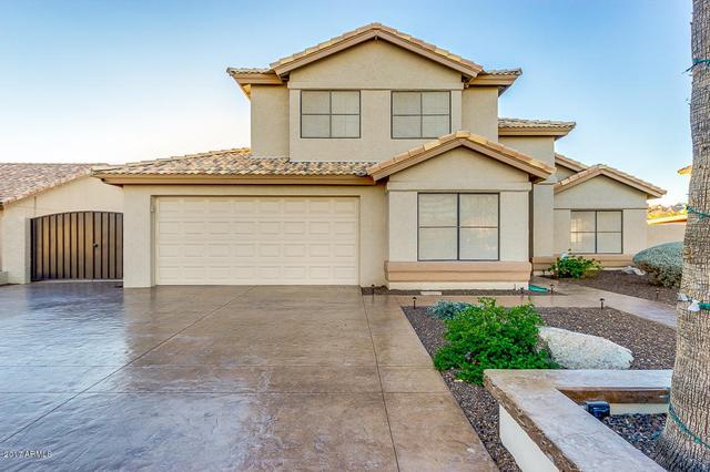 3108 N Diego --Mesa, AZ 85215