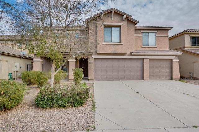 43560 W Cowpath RdMaricopa, AZ 85138