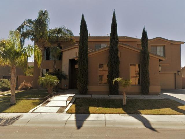 3853 E Lafayette AveGilbert, AZ 85298