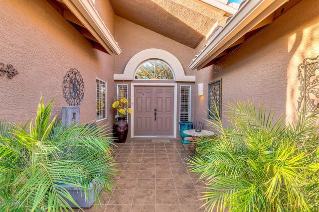 8270 E Birdie LnGold Canyon, AZ 85118