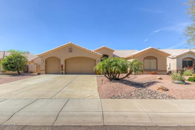 14838 N 43rd StPhoenix, AZ 85032