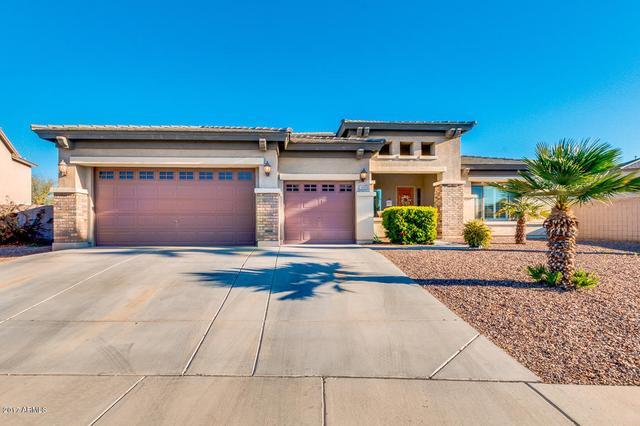 8404 W Gardenia AveGlendale, AZ 85305