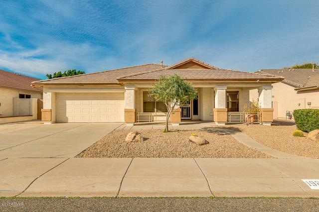 19816 N 64th DrGlendale, AZ 85308