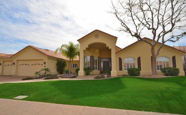 11371 E Carol AveScottsdale, AZ 85259