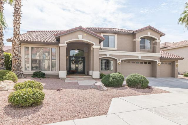 13533 W Colter StLitchfield Park, AZ 85340