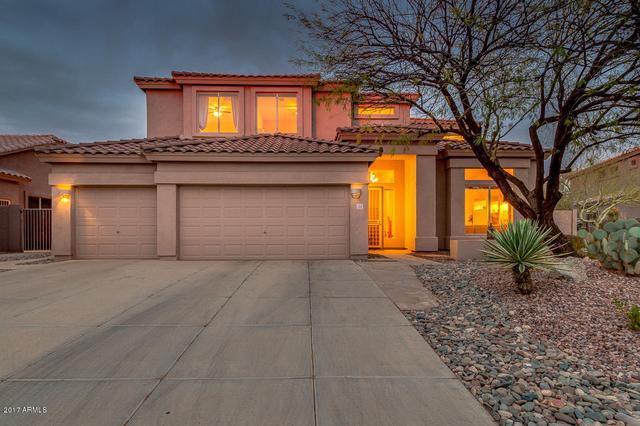 3060 N Ridgecrest -- #73Mesa, AZ 85207