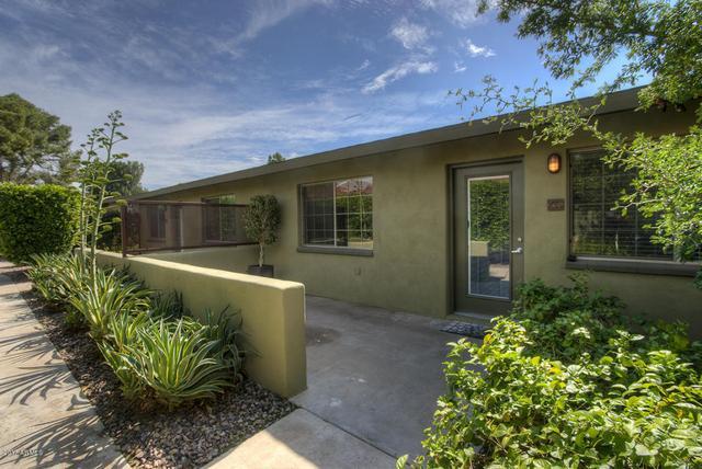 1850 E Maryland Ave #49Phoenix, AZ 85016