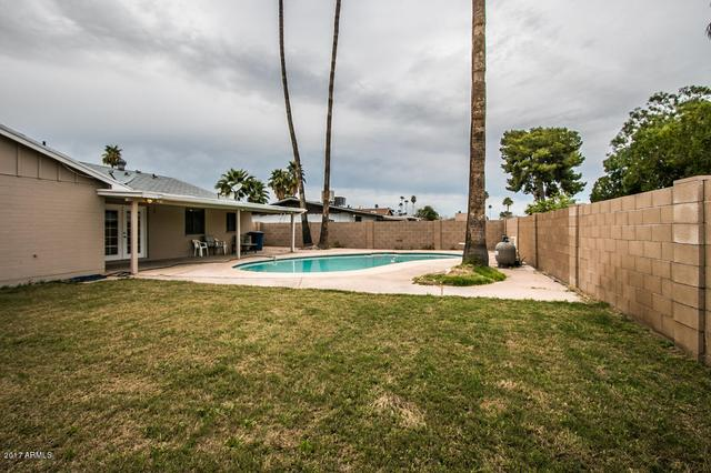4919 S Country Club WayTempe, AZ 85282