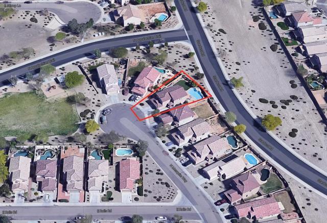 31673 N Mesquite WaySan Tan Valley, AZ 85143