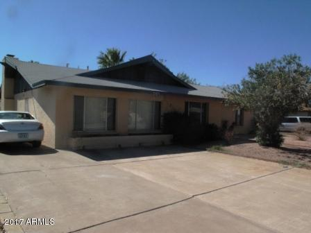 3127 W Shangri La Rd WPhoenix, AZ 85029