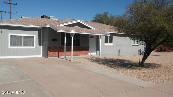 1802 S Roberts RdTempe, AZ 85281