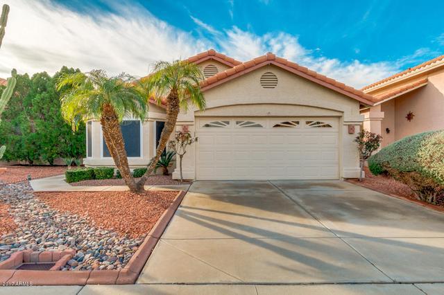 7701 W Tonto DrGlendale, AZ 85308