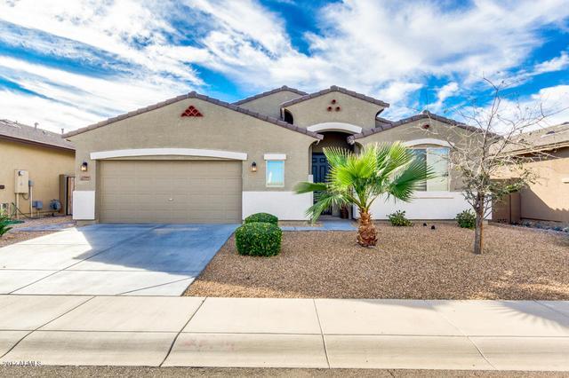 27594 N Amira WaySan Tan Valley, AZ 85143