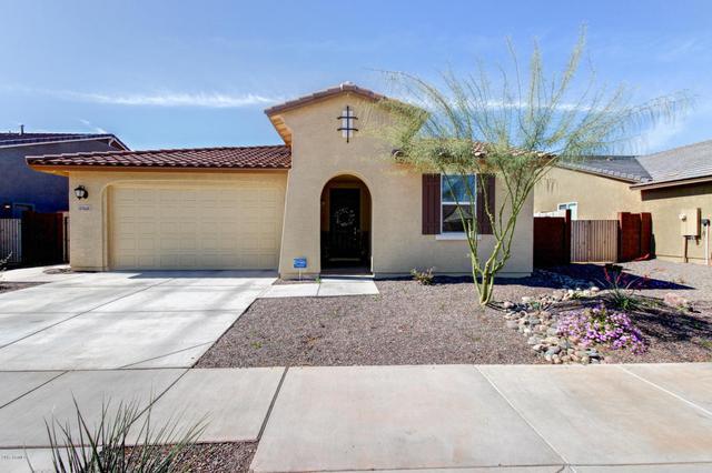 6518 N 79th LnGlendale, AZ 85303