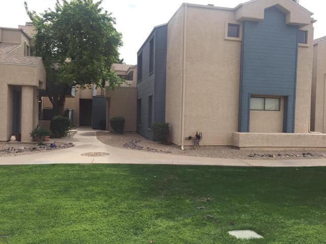 9435 N 59th Ave #247Glendale, AZ 85302