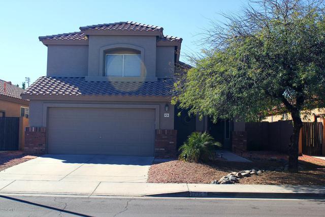 ChandlerChandler, AZ 85226