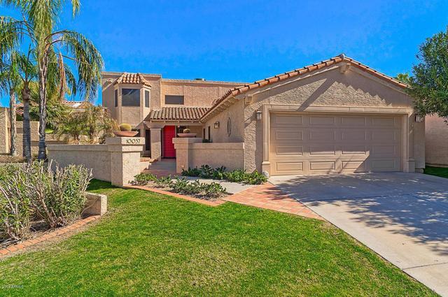 10037 N 52nd PlParadise Valley, AZ 85253
