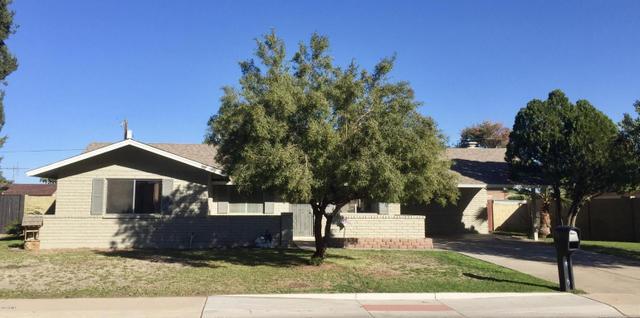7119 N 29th AvePhoenix, AZ 85051