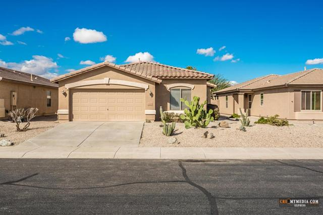 43666 W Bedford DrMaricopa, AZ 85138