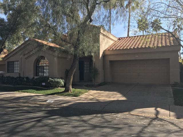 55 W Sarah LnTempe, AZ 85284
