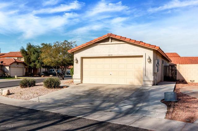 4545 N 67th Ave #1213Phoenix, AZ 85033