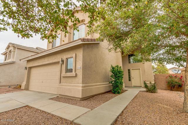 16608 W Saguaro LnSurprise, AZ 85388