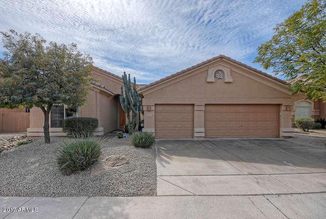 4847 E Libby StScottsdale, AZ 85254