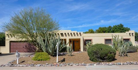 6430 E Eugie Ter, Scottsdale, AZ 85254