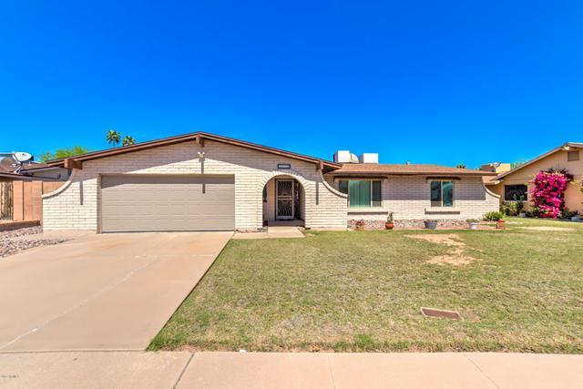 2528 W Osage AveMesa, AZ 85202