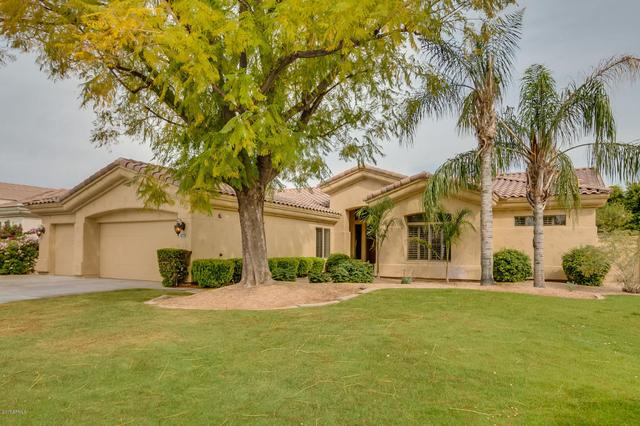 8146 E Clinton StScottsdale, AZ 85260