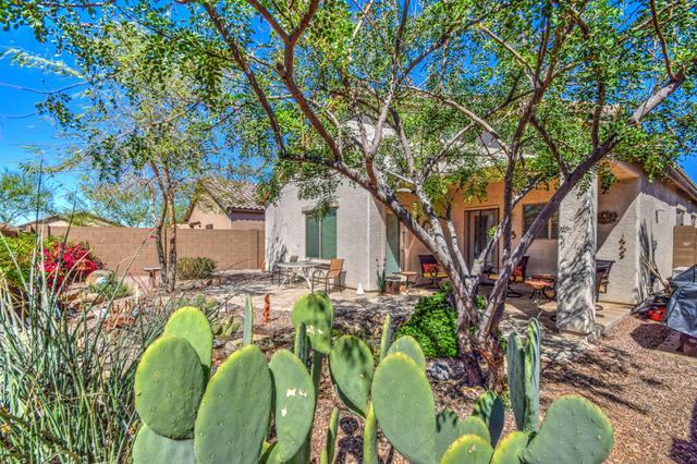 8057 W Candlewood WayFlorence, AZ 85132