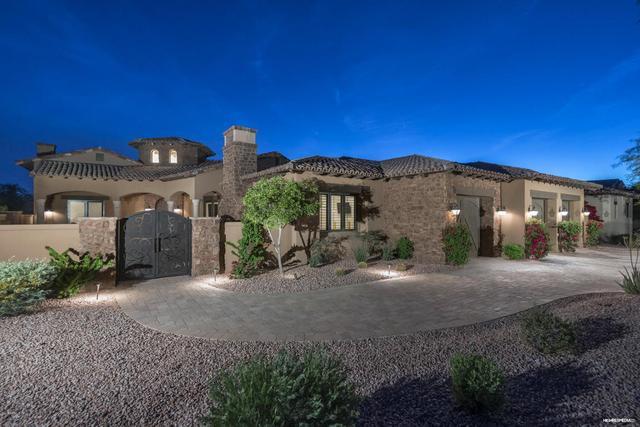 2570 S Moonlight DrGold Canyon, AZ 85118