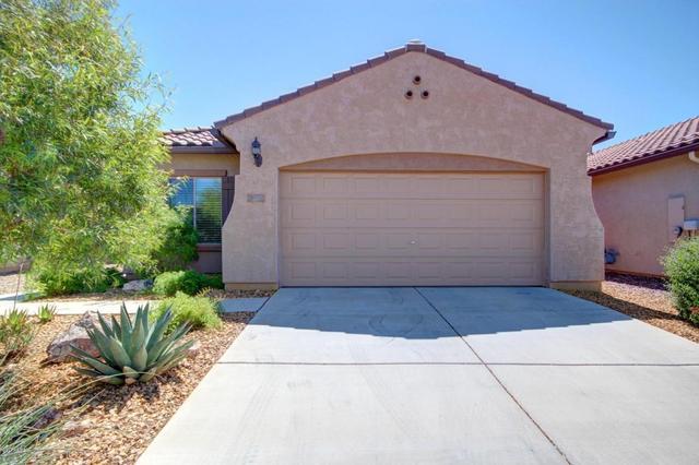 7249 W Candlewood WayFlorence, AZ 85132