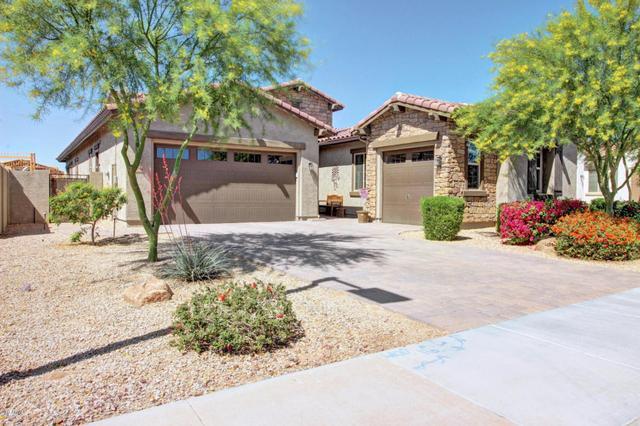1756 N 158th AveGoodyear, AZ 85395