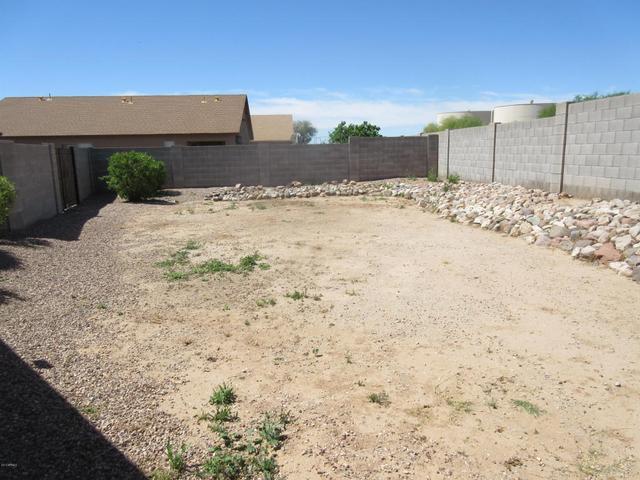780 E Arizona AveBuckeye, AZ 85326